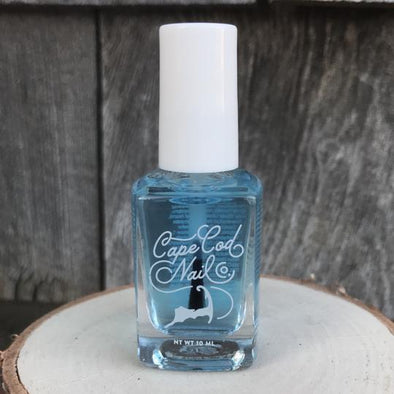 Anchored - Base Coat - Nauset Surf Shop