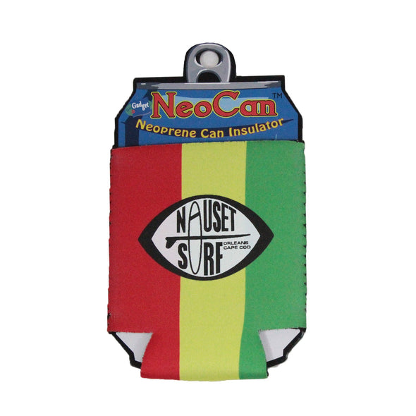 Can Coozie - Nauset Surf Shop