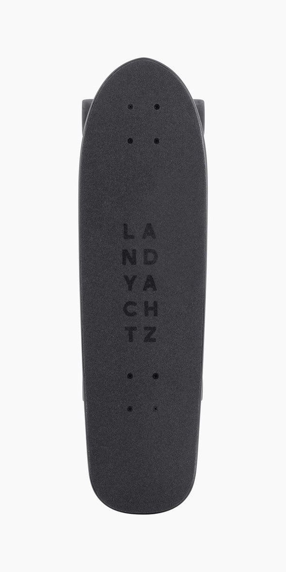 LANDYACHTZ Dinghy Skeleton - Nauset Surf Shop