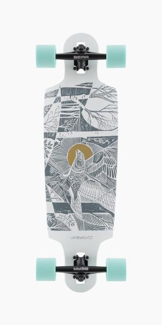 LANDYACHTZ Drop Cat 33 Seeker - Nauset Surf Shop