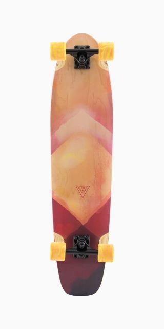 LANDYACHTZ Ripper Watercolor - Nauset Surf Shop