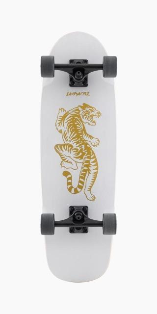 LANDYACHTZ Tugboat UV Bengal - Nauset Surf Shop