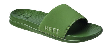 REEF ONE SLIDE - Nauset Surf Shop