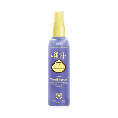 SUN BUM Blonde Tone Enhancer - Nauset Surf Shop