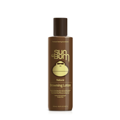 SUN BUM Browning Lotion - Nauset Surf Shop