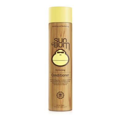 SUN BUM Revitalizing Conditioner - Nauset Surf Shop