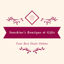 Sunshine's Boutique & Gifts