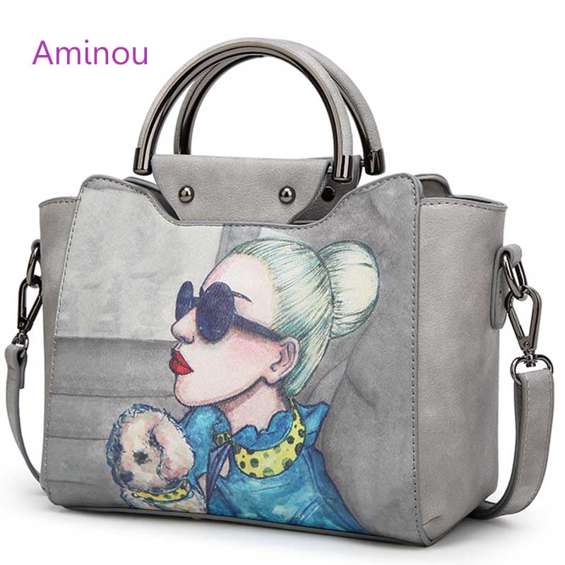 Designer Brand Tote Bags-Sunshine's Boutique & Gifts