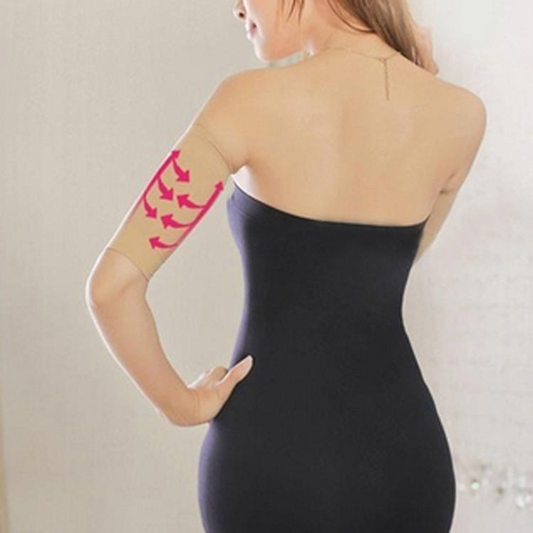 Slim Arm Shaper Women Fat Burning-Sunshine's Boutique & Gifts