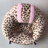 Baby Cushion Support Seat-Sunshine's Boutique & Gifts