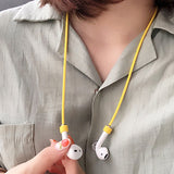 Earphone Strap for Air-pods