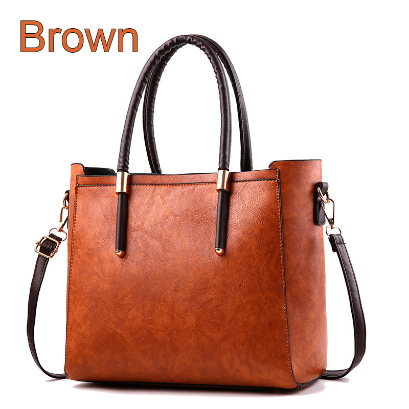 Luxury Handbags-Top-Handle Bags-Sunshine's Boutique & Gifts