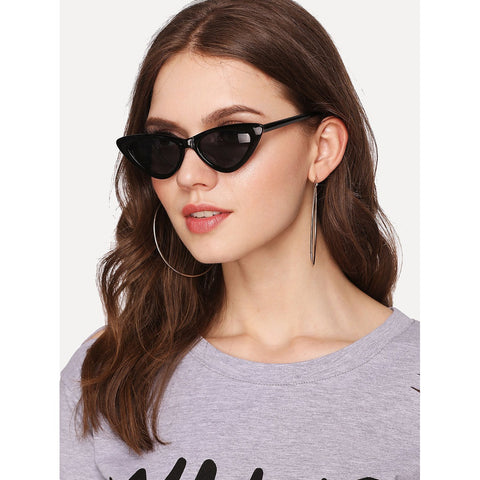 Cat Eye Sunglasses-Sunshine's Boutique & Gifts