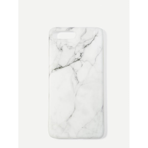 Marble Print iPhone Case-Sunshine's Boutique & Gifts