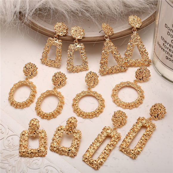 f428100dbee4e JEWELRY – Sunshine's Boutique & Gifts