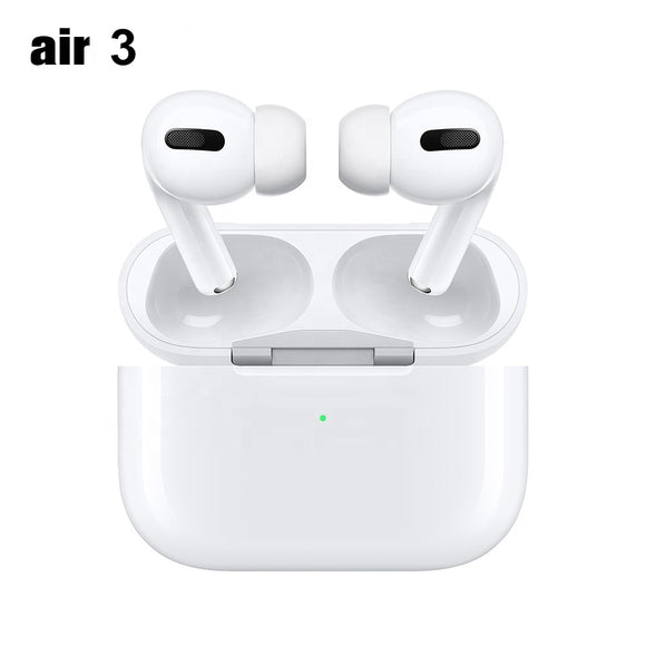 Airpoding Pro Bluetooth Earphones For iPhone