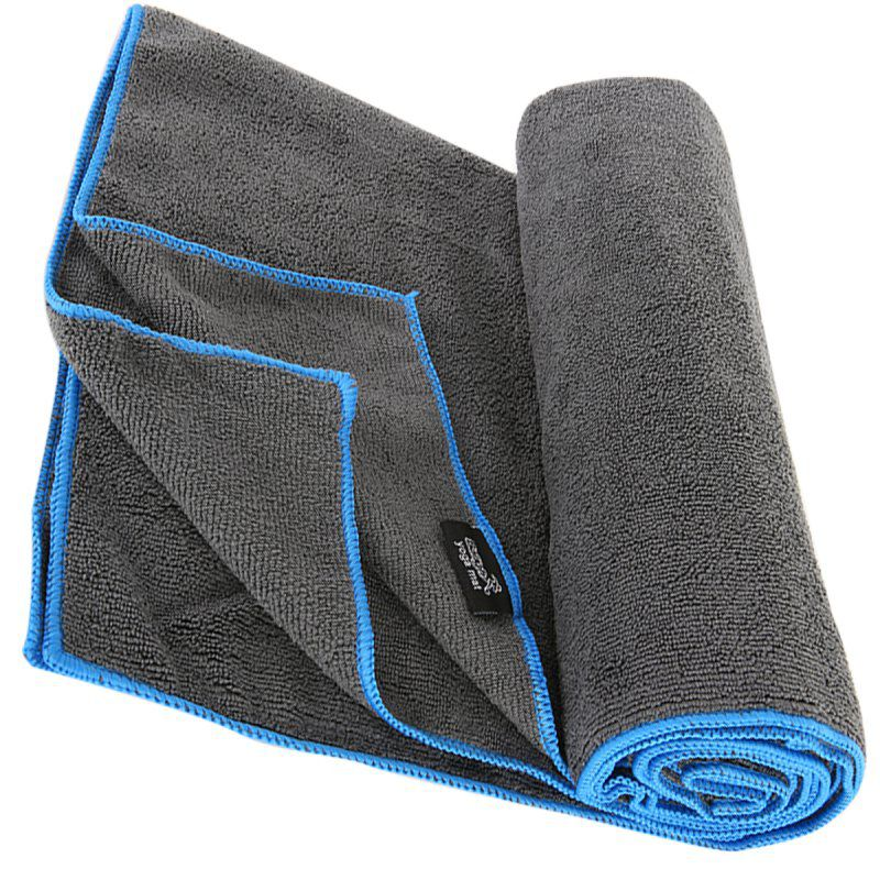 "Yoga Towel 173*61cm/68""*24"" Microfiber Quick Drying-Sunshine's Boutique & Gifts"