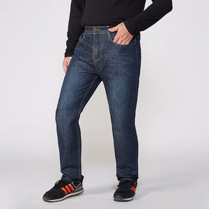 Drizze Plus Size Big and Tall Jeans-Sunshine's Boutique & Gifts