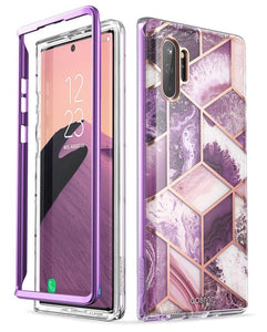 For Samsung Galaxy Note 10 Plus Case (2019) i-Blason Cosmo