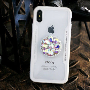 3D Bling Kickstand Iphone Case-Sunshine's Boutique & Gifts