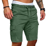 Stylish Cargo Shorts