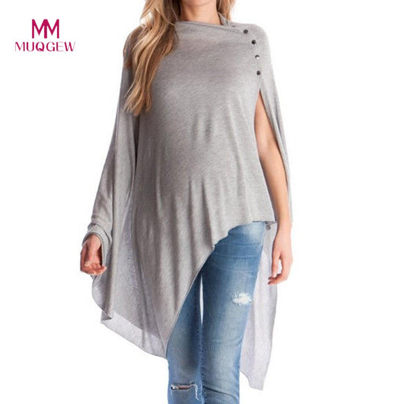 Maternity Nursing Top-Sunshine's Boutique & Gifts