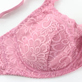 Women Ultra thin Full Coverage Bra-Sunshine's Boutique & Gifts