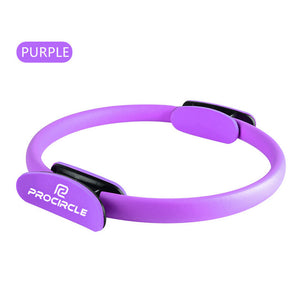 ProCircle Professional Fitness Yoga Circles Pilates Ring-Sunshine's Boutique & Gifts