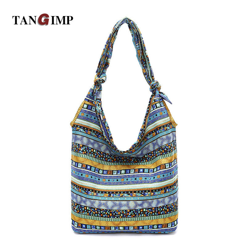TANGIMP Women Hobo Handbag-Sunshine's Boutique & Gifts