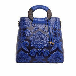 Women Shoulder Bags Genuine Leather-Sunshine's Boutique & Gifts