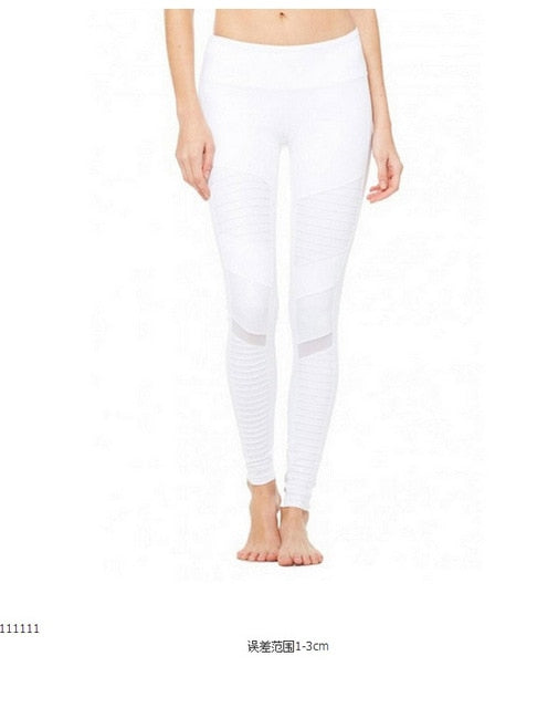 Women Sports Yoga Pants-Sunshine's Boutique & Gifts