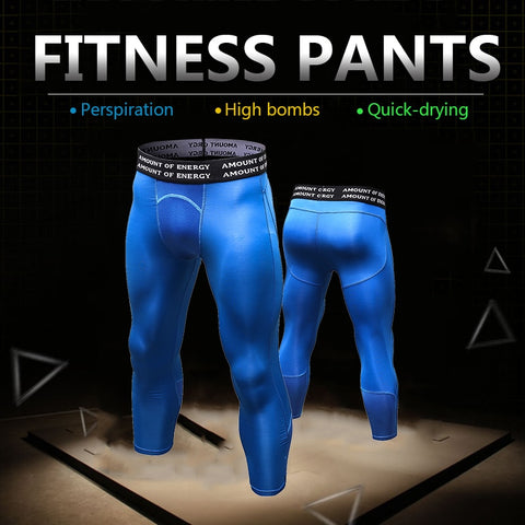 Compression Tights-Sunshine's Boutique & Gifts