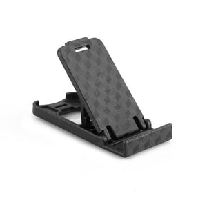 Phone Holder Stand Multi-function Adjustable Mobile Phone Stand Portable For iphone all Smartphone-Sunshine's Boutique & Gifts
