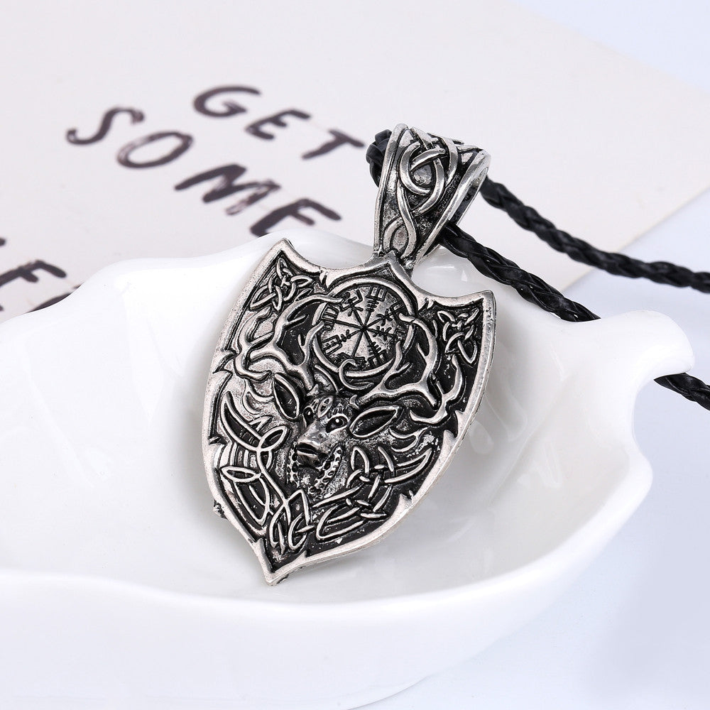 Viking Necklace-Sunshine's Boutique & Gifts
