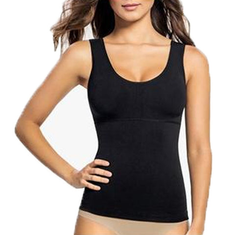 Women's Slimming Body-Support Undershirt Cami-Sunshine's Boutique & Gifts