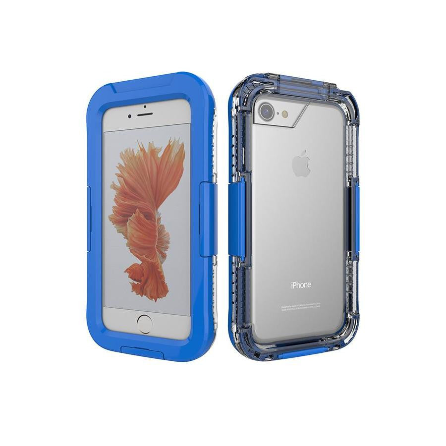 Waterproof Diving Phone Case-Sunshine's Boutique & Gifts