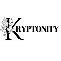 kryptonity