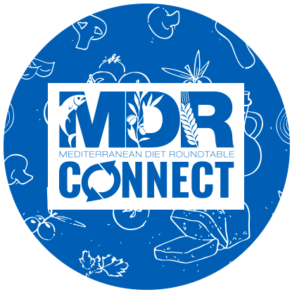 MDR Connect event