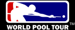 WORLD POOL TOUR