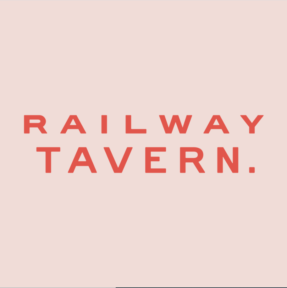 The Railway Tavern N16