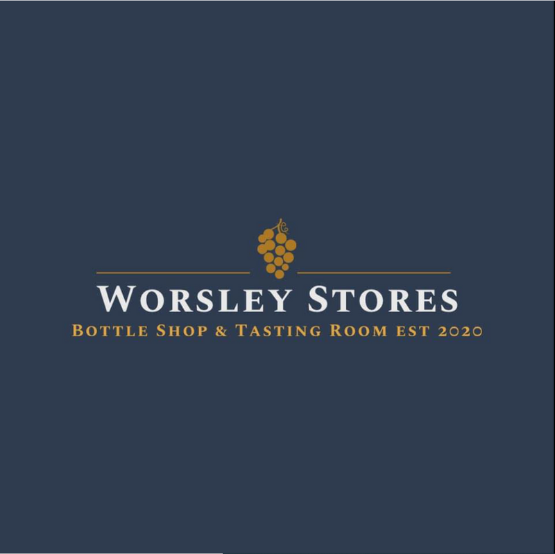 Worsley Stores