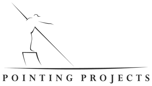 Pointing Projects