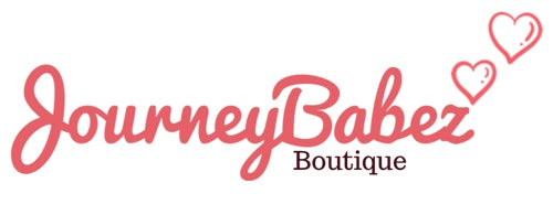 JourneyBabez Boutique