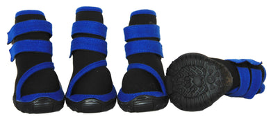 e5f390f49ddca Pet Shoes – SNEAKERS for all