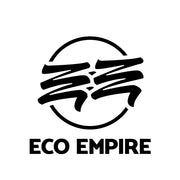 Logolist ecoempire copy