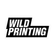 Logolist wildprinting