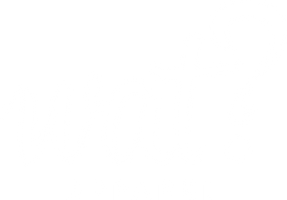wat? Apparel