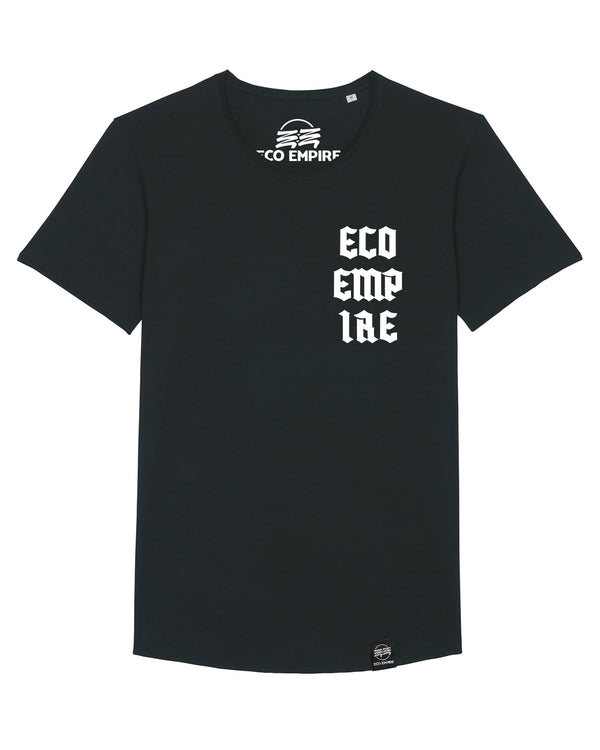 Crewlogo 04 | Long Unisex T-Shirt