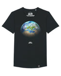 World | Long Unisex T-Shirt