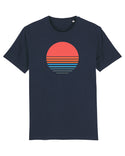 Abstract 03 | T-Shirt Herren